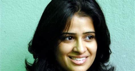 Satya Krishnan Profile