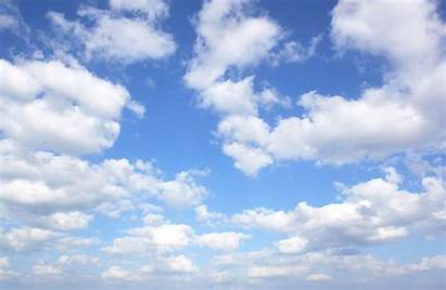 Cloud Background Infrastructure March Defined Feb Software