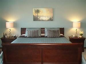 Bedroom paint colors master bedrooms paint colors for for Paint colors for master bedroom