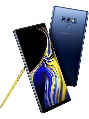 samsung galaxy note  price  india august  release