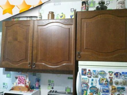 remplacer porte cuisine finest laquage meuble cuisine with remplacer porte cuisine