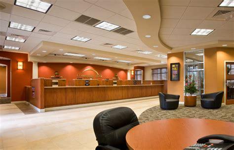 community bank  broward srs architecture planning