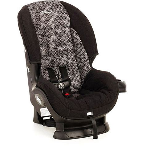 Walmart Booster Seats For Toddlers by 1000 Images About Carseat Ponderings On Baby