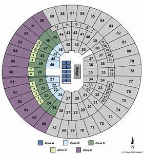 Frank Erwin Center Tickets Austin  Tx