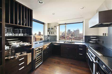 Celebrity Apartments Nyc Jon Bon Jovi Home