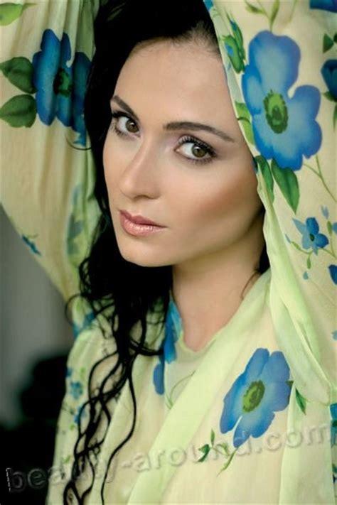 actress born in 1997 top 40 beautiful turkish actresses photo gallery