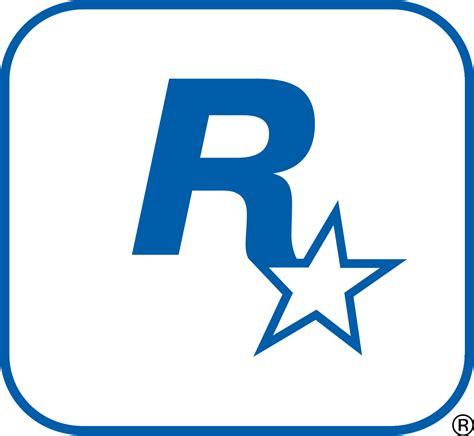 Rockstar Leeds Wikipedia