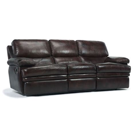 flexsteel 1127 62 dylan double reclining sofa discount