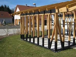 Construire Cabane De Jardin : attrayant construire sa cabane de jardin 2 abri de ~ Zukunftsfamilie.com Idées de Décoration