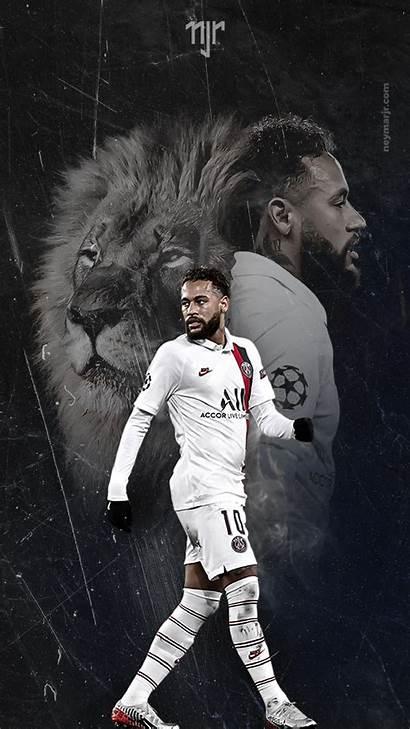 Neymar Wallpapers 2021 Jr