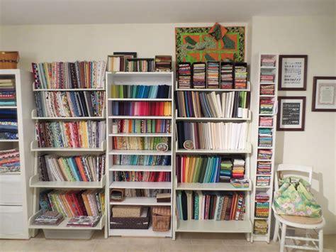 Comic Book Boards And File Folders