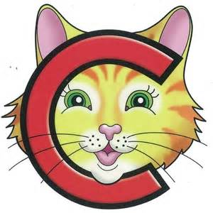 clever cat class of 2009 carpe diem years letterland