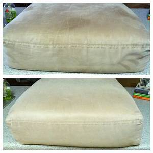 dry cleaning sofa covers how to clean a micro fiber couch With sofa cushion covers washing machine
