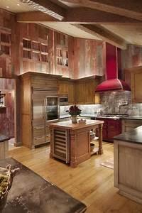 Tin, Backsplash, Advantages, And, Decorative, Ideas, For, A, Lovely, Kitchen