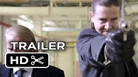 BIFF (2014) - In Order Of Disappearance Trailer ...
