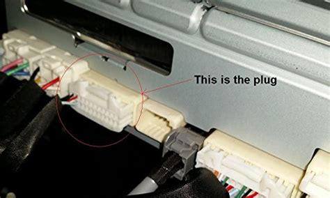 pyvideo backup camera kit  toyota prius