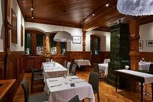 Restaurants In Colmar : brasserie la maison des tetes colmar restaurant reviews phone number photos tripadvisor ~ Orissabook.com Haus und Dekorationen