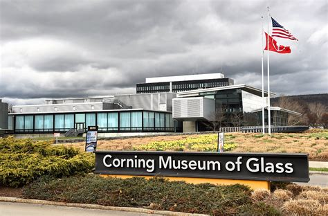 things to do in corning ny 7 things to do in corning ny newyorkupstate com