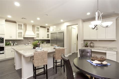 finisterra chandler az  homes home  homes  sale