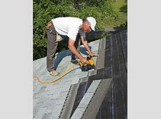 Roofing Prices – Are You Paying Excessively for an Asphalt
