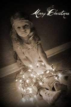 sisters big brothers  christmas cards  pinterest