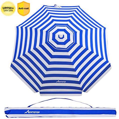 Sonnenschirm Uv Schutz Test by Uv Schutz Sonnenschirm Kaufen Ehrliche Tests