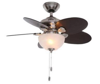 hunter fan coupon code home depot ceiling fans on sale coupons 4 utah