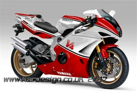 Yamaha Rd500r V4 Motogallerie3 Kar Leepb Etc Pinterest