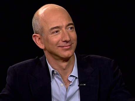 Amazon founder Bezos to buy Washington Post - Progreso Weekly