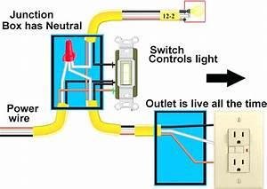 Diagram  Ademco Vista 20p Wiring Diagram