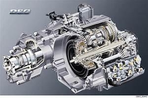 Boite De Vitesse Dsg : engineworld les bo tes robotis es double embrayage 2 2 ~ Gottalentnigeria.com Avis de Voitures