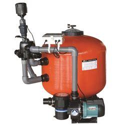 fish pond filter   price  india