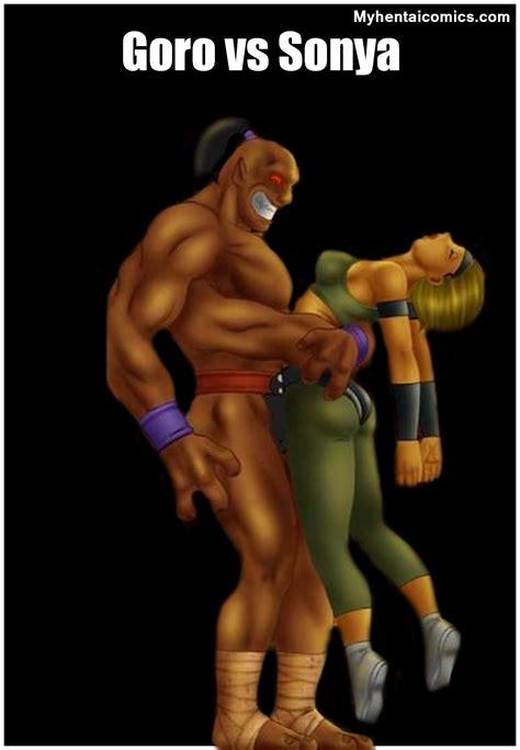 video game character upskirt jpg 900x1300
