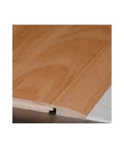 reducer 11077891 stateline flooring inc