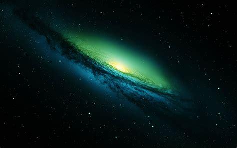 Milky Way Galaxy Wallpaper 1920x1080 40 Super Hd Galaxy Wallpapers