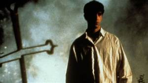 Cemetery Man | Film Society of Lincoln Center