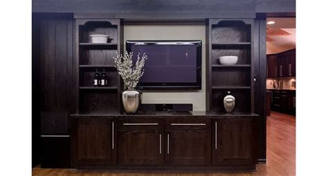 Mid Continent Cabinets Specifications by 17 Best Images About Real Spaces On