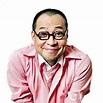 恋上你的床(2003年古天乐主演电影)_百度百科