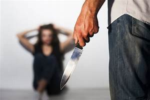 What Does Aggravated Assault Actually Mean in Criminal Cases?