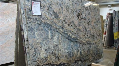 422 best images about slab choices on
