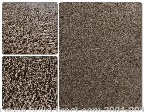 simply seamless carpet tile premium collection graphite builddirect carpet tiles simply seamless carpet tile