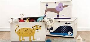 Kleine Couch Für Kinderzimmer : kleine kinderzimmer einrichten ~ Bigdaddyawards.com Haus und Dekorationen