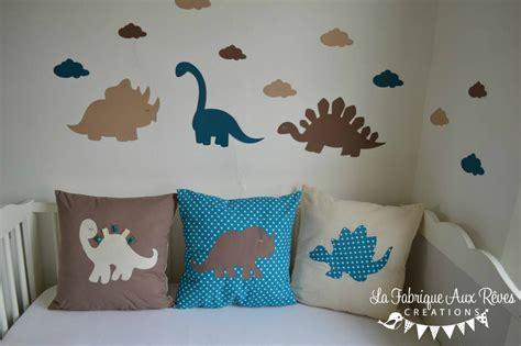 d馗o chambre bleu canard chambre bleu canard et beige design de maison