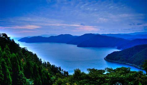 travel guide  lake biwa japan xcitefunnet