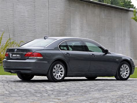 l posts for sale 2010 bmw 7 series 750i for sale cargurus autos post
