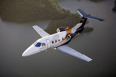 light jets for light jets still soaring