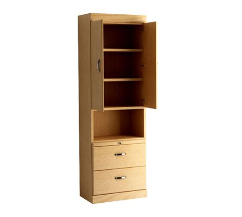 Wide Bookcase With Drawers by Why Are Still Buying Bookcases