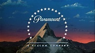 Paramount Pictures | Nickelodeon | FANDOM powered by Wikia
