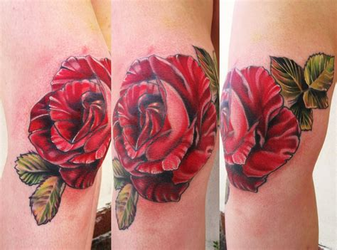 rose  kneetattoo  emily effler yelp