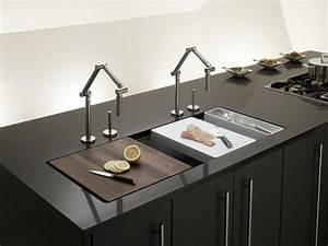 Kitchen Sink Styles and Trends Kitchen Designs - Choose